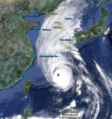 typhoon-sanba